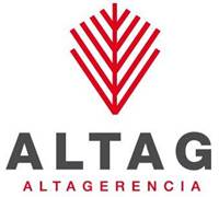 ALTAG