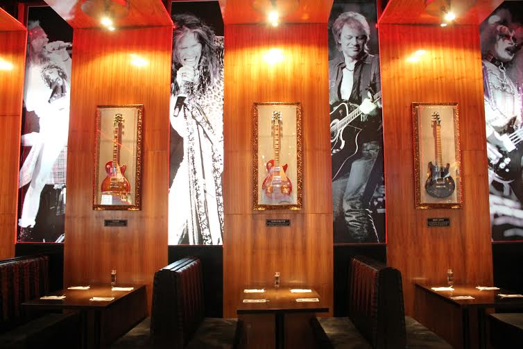hard rock cafe asuncion paraguay1