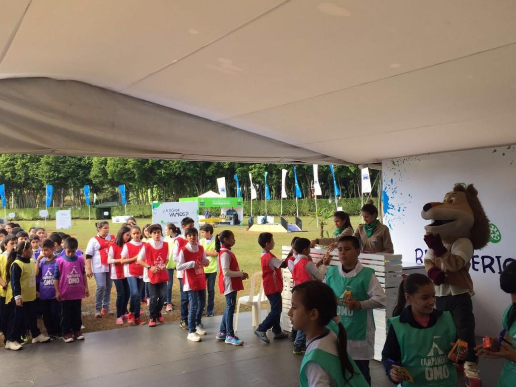 Campamento OMO2 (2)