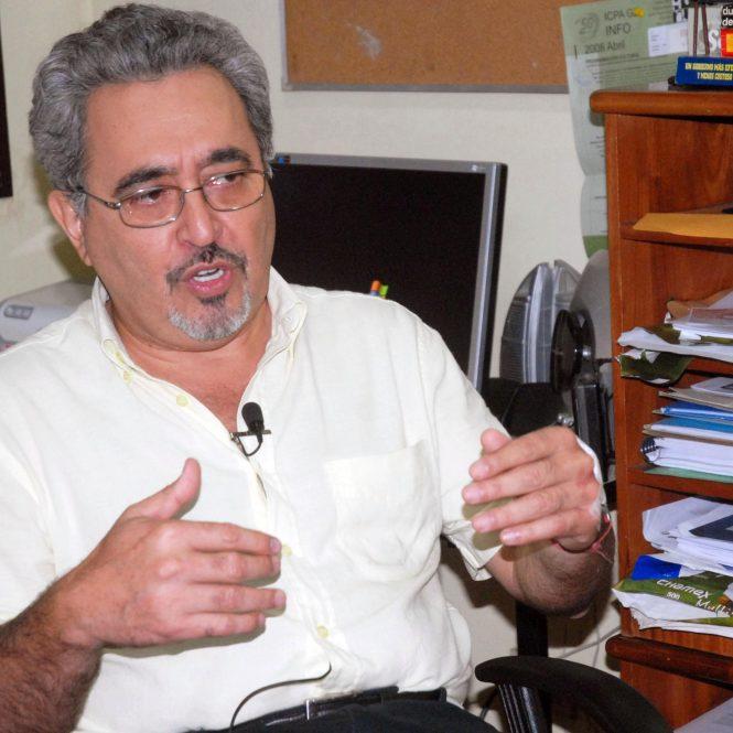 Dionisio Borda