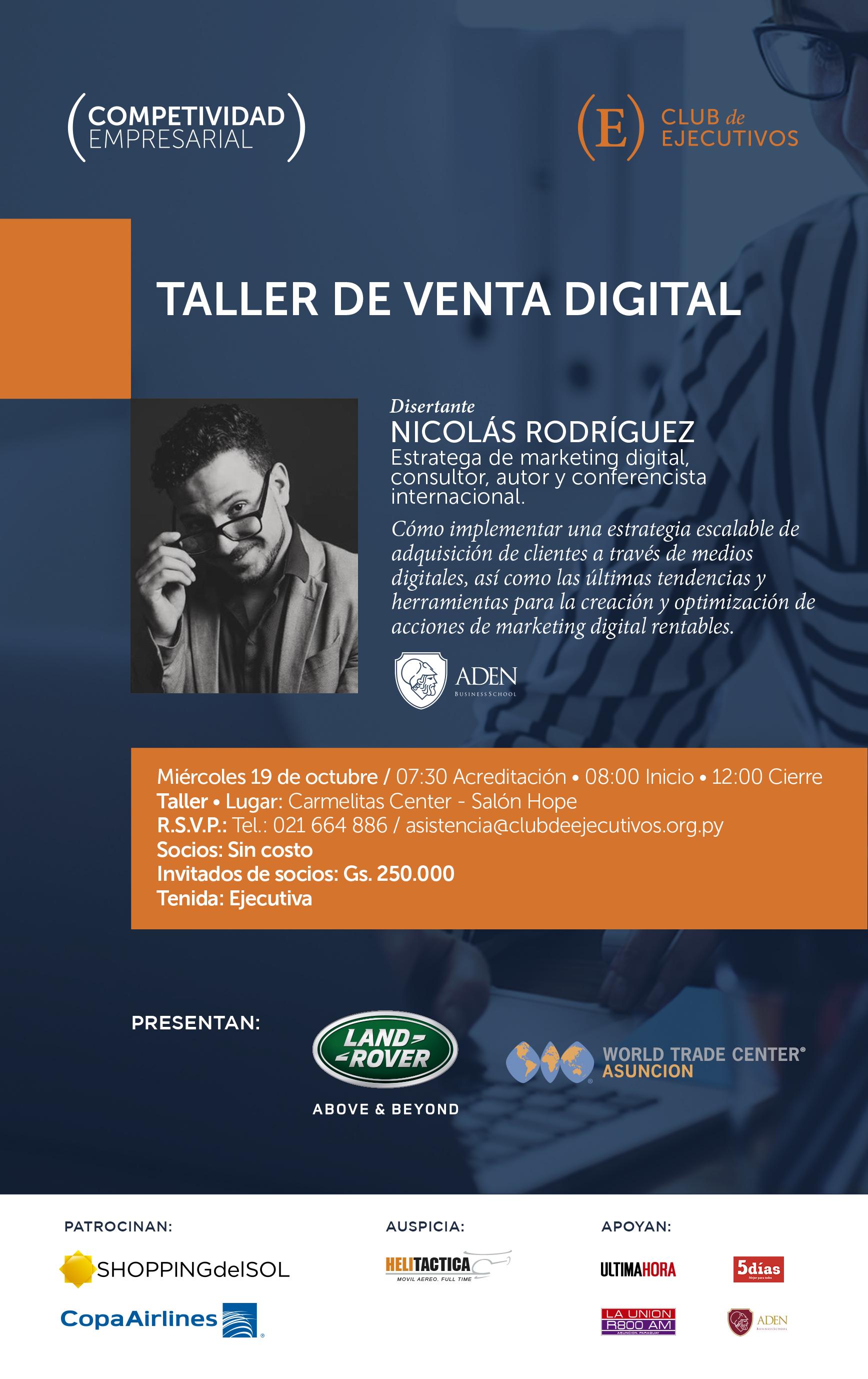 taller_de_venta_digital