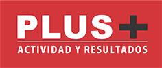 Revista PLUS