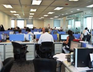 Oficinas7b