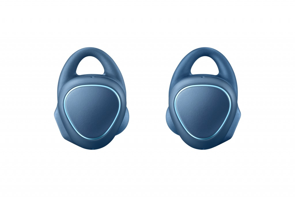 Gear IconX Product 1