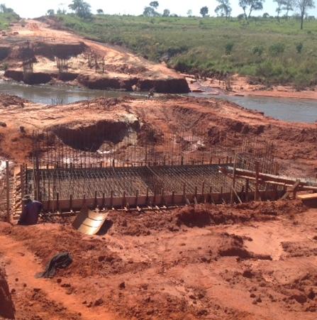 Edb Construcciones - Ruta 11 (4)