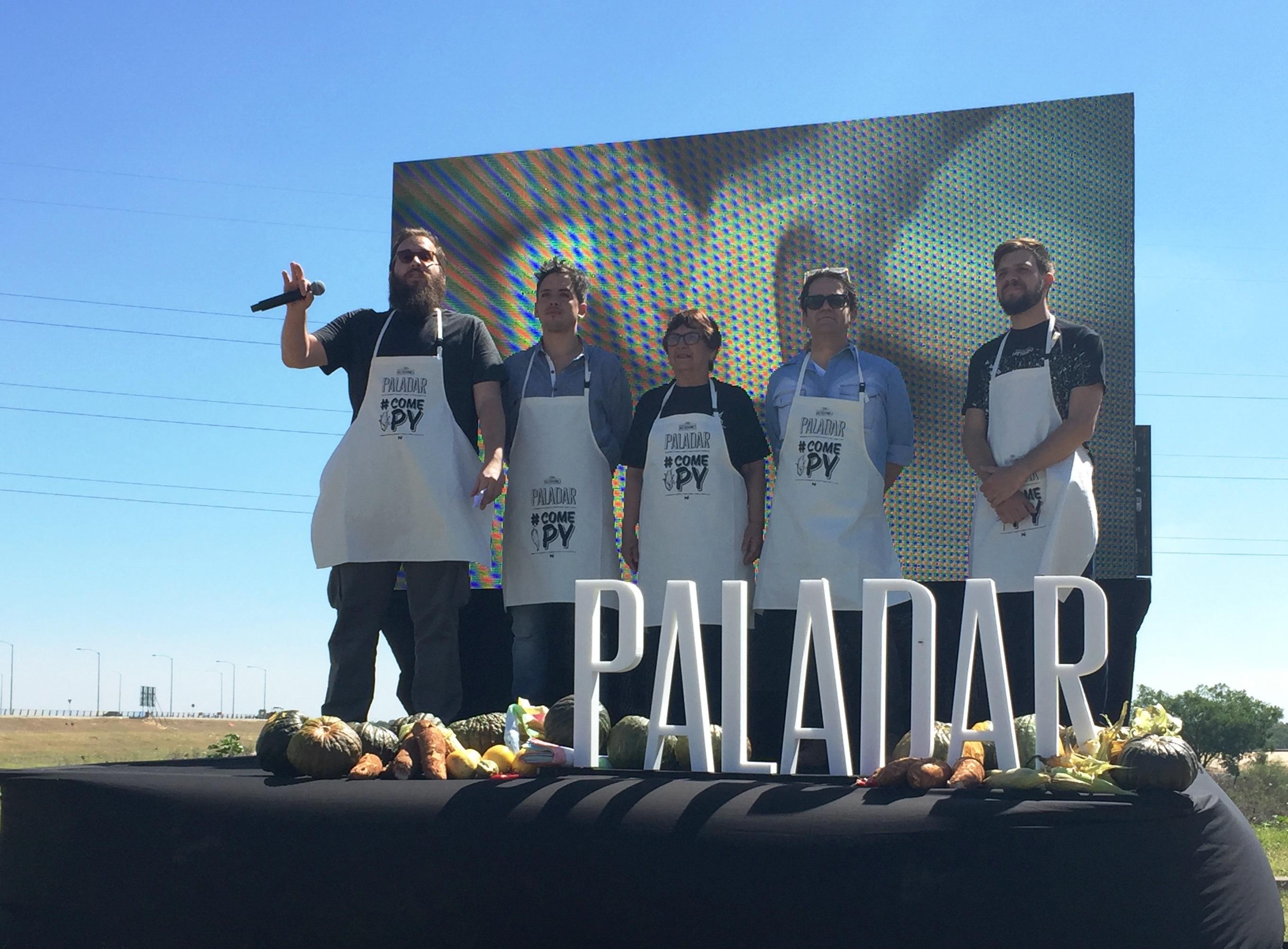 Paladar_paraguay_2016
