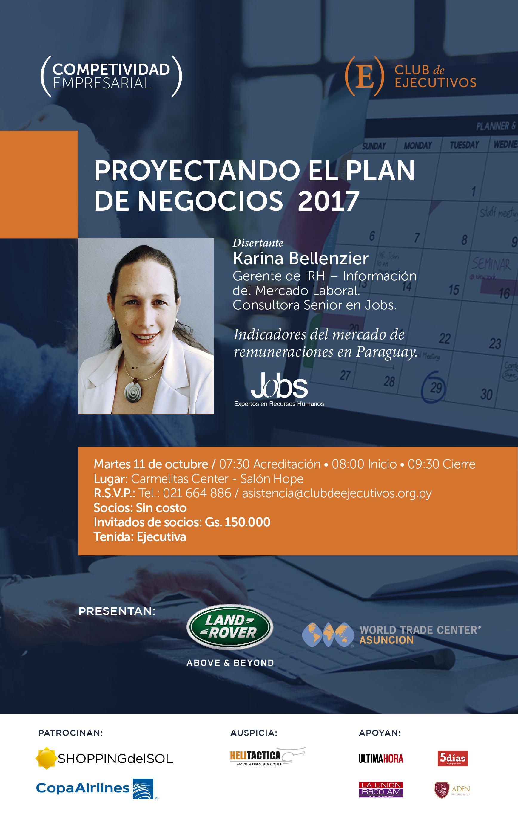 proyectando_el_plan_de_negocios