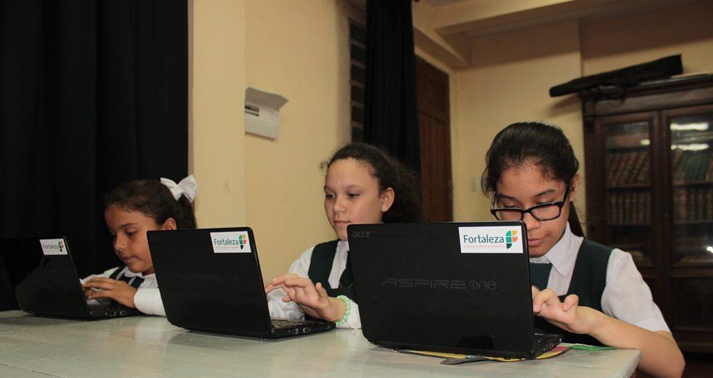 fortaleza_paraguay_escuela_brasil_chico